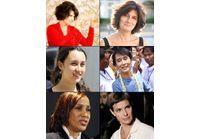 Les femmes de la semaine : Kate Winslet, en guerre contre la chirurgie esthétique