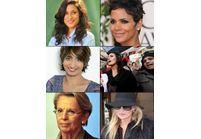 Les femmes de la semaine : les Egyptiennes crient leur révolte