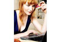 75% des Français vont faire les soldes sur Internet