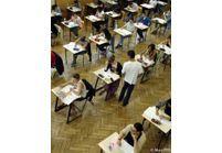 Bac 2011 : des fuites à l'épreuve d'anglais ?