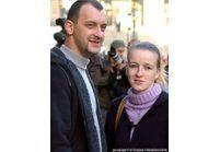 Deux acquittés d'Outreau en garde à vue pour maltraitances