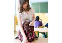 Faut-il supprimer le redoublement à l'école ?