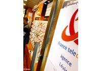 France Télécom : pourquoi se suicide-t-on ?