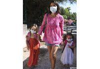 Grippe A : un virus moins virulent mais plus contagieux