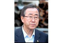L'ONU appelle à lutter contre la violence envers les femmes