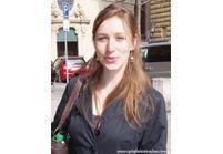 La Française Ophélie Bretnacher est bien morte par noyade