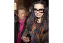 Liliane Bettencourt : sa fille « n'est pas heureuse »