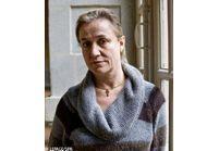 Mediator : Irène Frachon entendue comme témoin