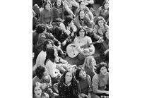 Notre dossier Mai 68