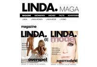 Pays-Bas : un magazine offre un gigolo pour un abonnement acheté