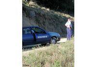 Quadruple homicide en Corse : une « irrépressible pulsion »