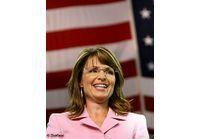 Sarah Palin propose son aide à Obama