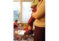 Soissons : une nourrice mise en examen pour maltraitances