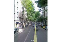 Viol d'une ado à Marseille : un homme en garde à vue