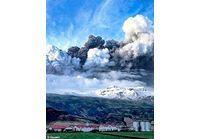 Volcan Islandais : et si c'était une chance ?