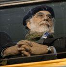 Francis Ford Coppola élevé au rang d'Officier de la légion d'honneur