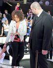 Nouvelle Star : Mélissa quitte l'émission