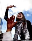 Tunisie : elles ont fait tomber Ben Ali !