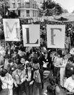MLF 40 ans et tant à faire ?