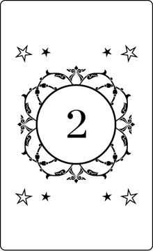 Carte tarot sexo résultat