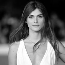 L'interview Vanity D'Elisa Sednaoui