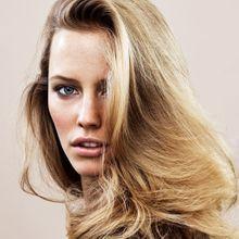 Cheveux Glossy : Le Programme Des Experts