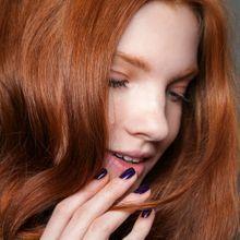 Comment Avoir De Beaux Cheveux : Les Astuces Des Le...
