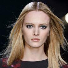 Envie D'un Balayage Blond Pour Donner Du Relief ?