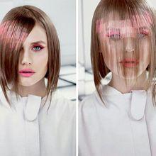 Le Pixel Hair : La Nouvelle Coloration Qui Buzze