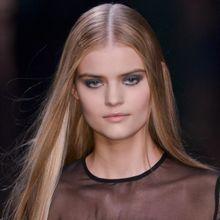 Les Mèches Blondes, L'atout Lumineux Des Cheveux Cl...