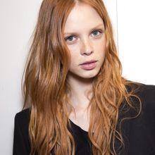 Flave Hair : Une Nouvelle Tendance Cheveux ?