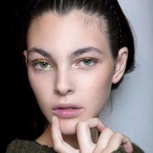 Maquillage : Tout Savoir Sur Les Yeux En Amande