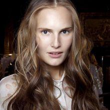 Le Hair Contouring : La Nouvelle Tendance Qui Nous...