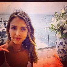 #helfie : Le Nouveau Selfie Coiffure Dont (ab)usent...