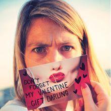 #ELLEKISSME : Envoyez-nous Vos Selfies D'amour !