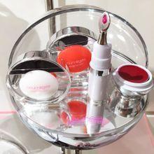 On Aime : La Collaboration Make-up Courrèges X Esté...