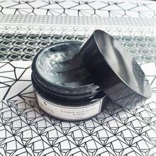 #ELLEBeautyCrush : Le Masque Noir Détox Visage De N...