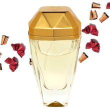 Nouveau Parfum : Les Senteurs De La Saison