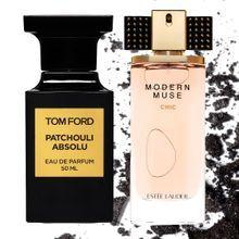 Nouveaux Parfums : À Nous Les Senteurs De La Saison