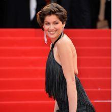 Cannes 2015 : Ultime Montée Des Marches Glamour Pou...