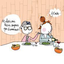 Laissons Les Célibataires En Paix ! Par Arthur Oeuv...
