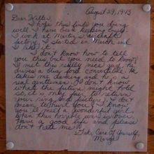 Rupture : 9 Lettres Pour Dire « Je Te Quitte » Avec...