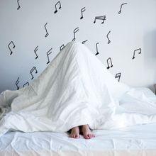 20 Grandes Chansons Pour Vos Petits Plaisirs Solita...