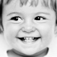 Comment Bien Soigner Leurs Dents ?