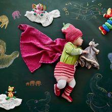 Tout Sur Le Baby-troc : Suivez L'e-guide