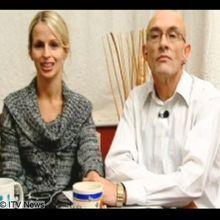 Grande-Bretagne : Un Couple Humilié Par Leur Weddin...