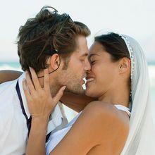 Le Mariage Continue De Faire Rêver Les Français