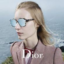 Dior, Une Campagne Automne-hiver 2015 Sur Les Trace...