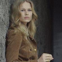 Pourquoi Anna Ewers Est Le Nouveau Top Model À Suivre