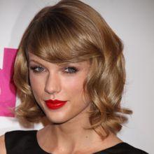 Madonna Est Obsédée Par Les Chansons De Taylor Swift